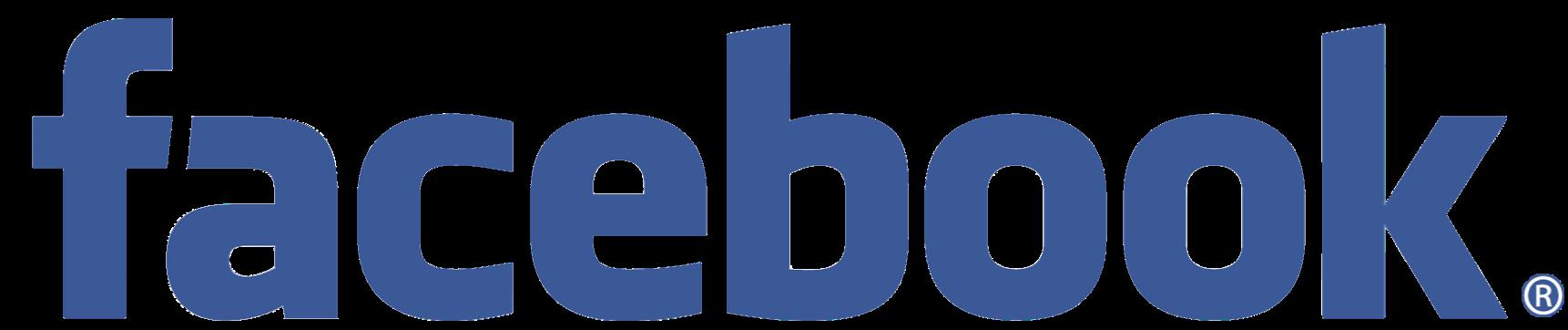 opinie o na facebook