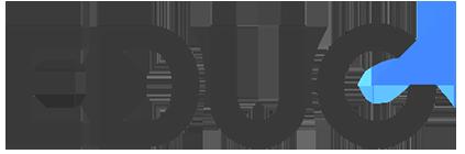 EDUO korepetycje logo