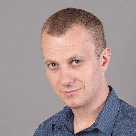 Rafał Mstowski