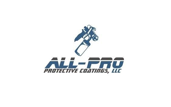 all pro protective coatings