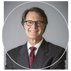 Dr. Stephen Keefe