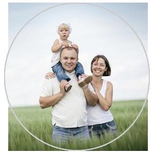 Family Sinus Care