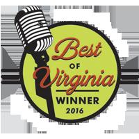 Best of Virginia, Virginia Living