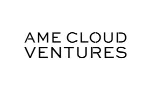 AME Cloud Ventures
