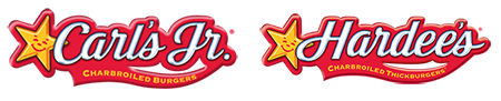 Carl's Jr. – Hardee's