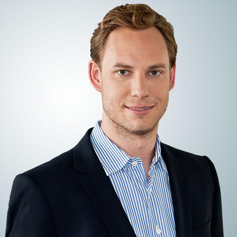 Florian Pauthner