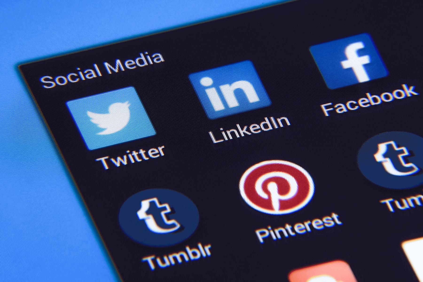 Social Media: Brand Building oder Performance Channel