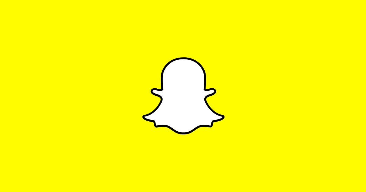 Wrap up: Advertising methods on Snapchat
