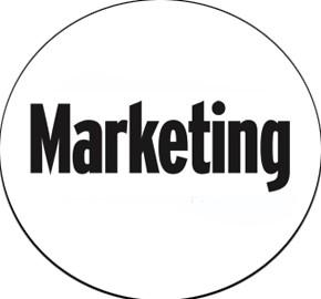MarketingMag