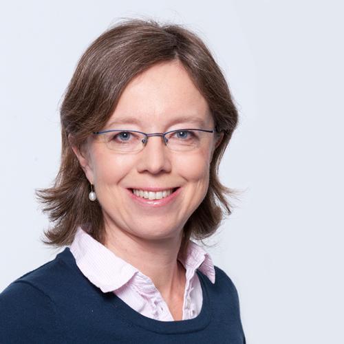 Johanna Teichmann