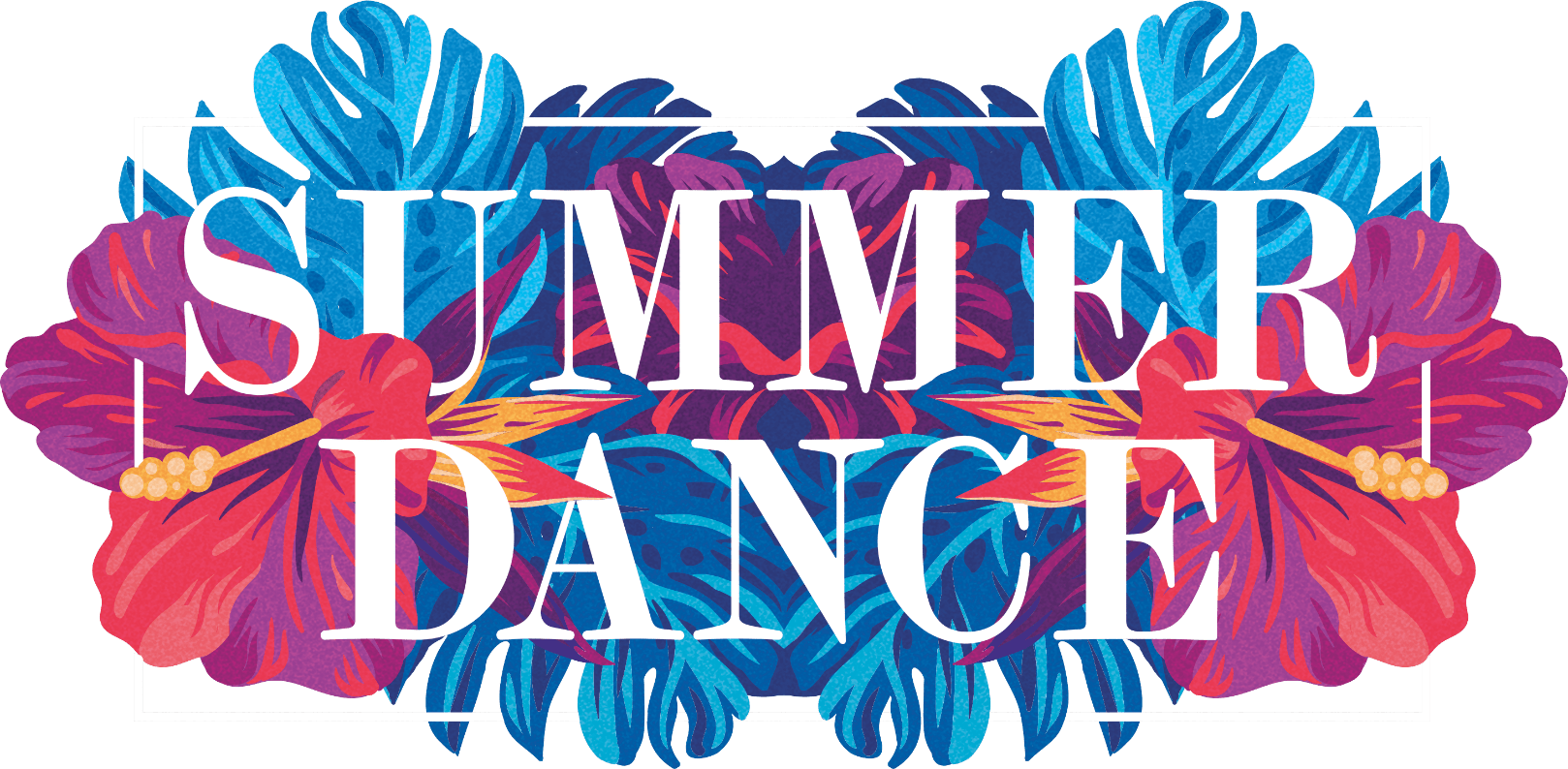 Image result for summer dance pic