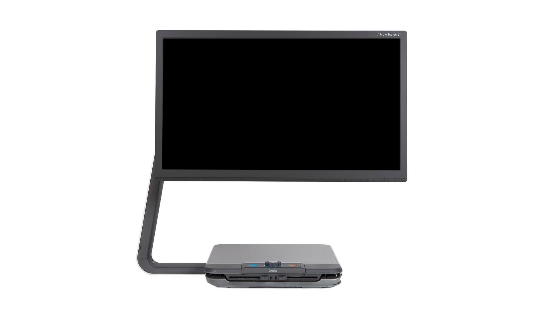 ClearView C HD 24""