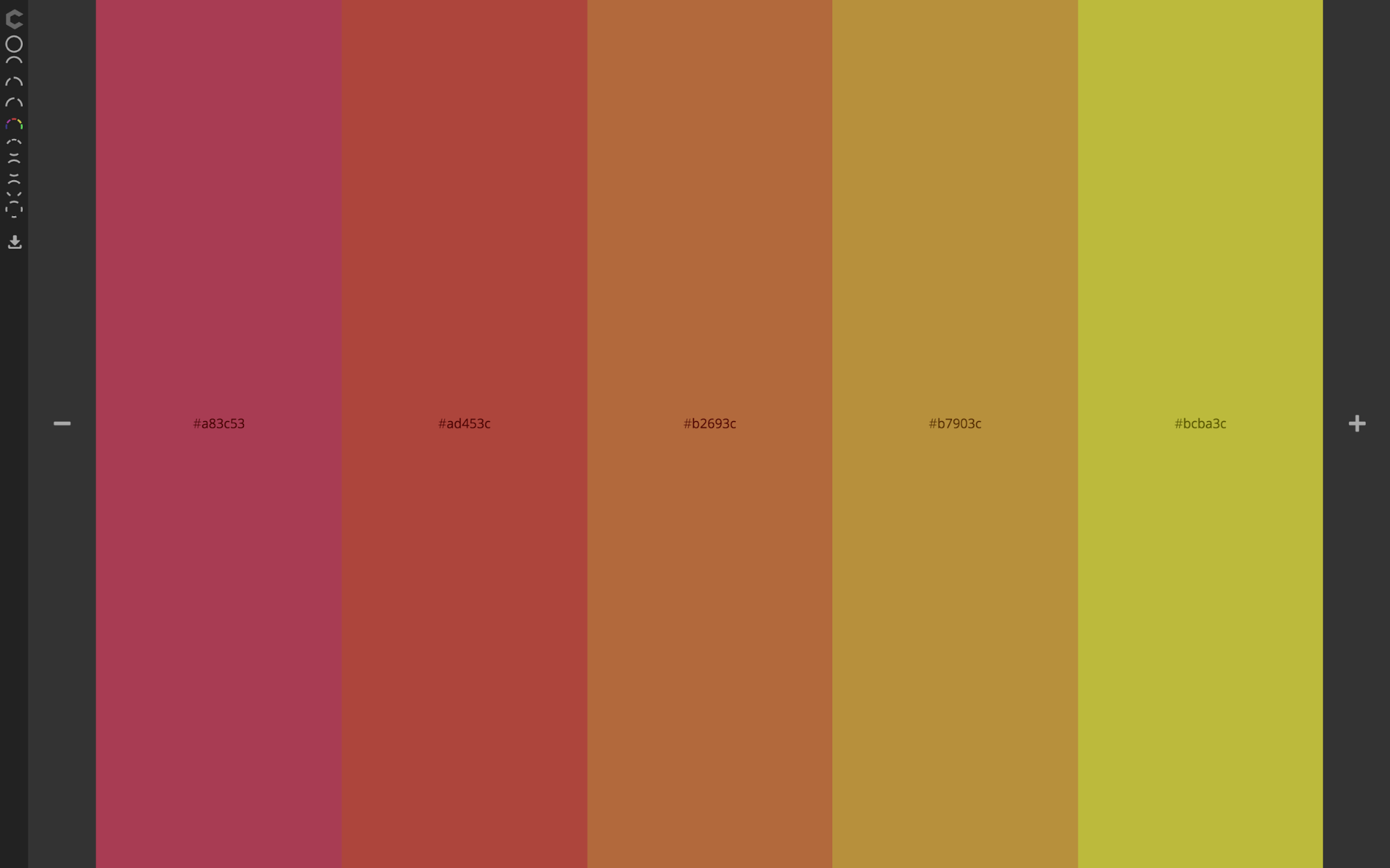 Web design 101: color theory | Webflow Blog