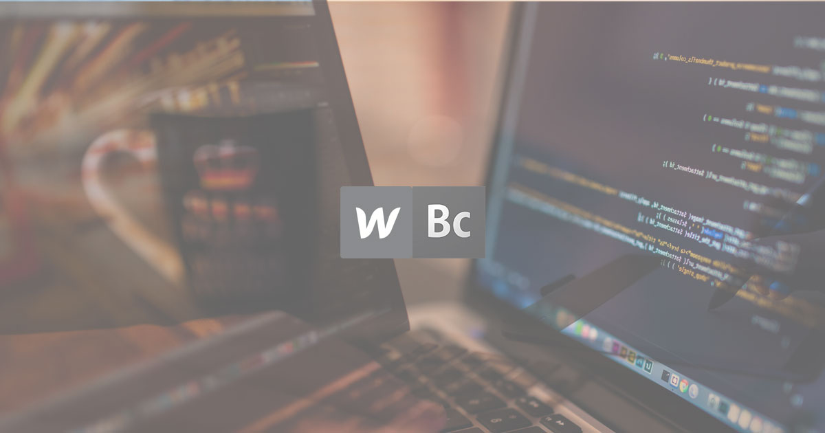 Building websites and web apps with Webflow and Adobe Business Catalyst