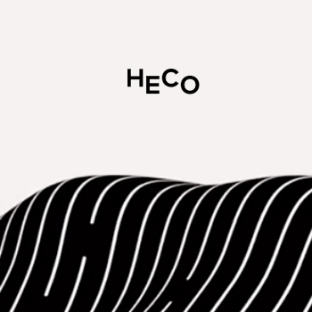Breaking down the award-winning HelloHECO.com