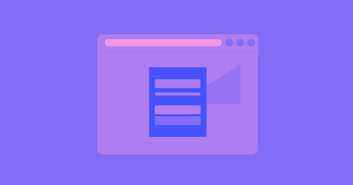 Close centered Modal when click on wrapper - Interactions - Webflow