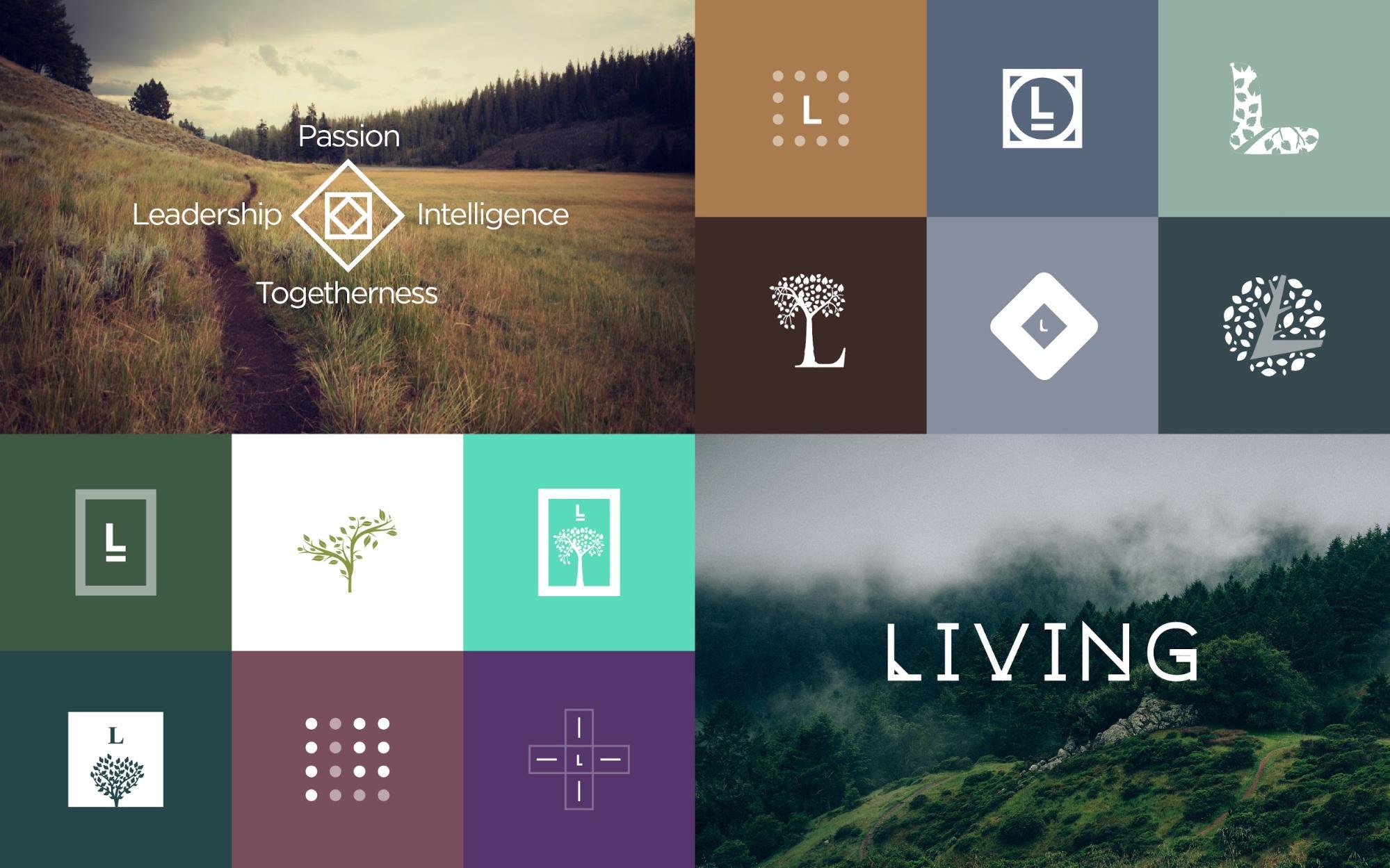 Graphic Design Communicate Through Visual