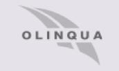Olinqua logo