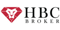 HBC Broker Review