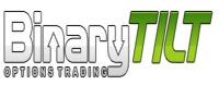 Binary Tilt Review
