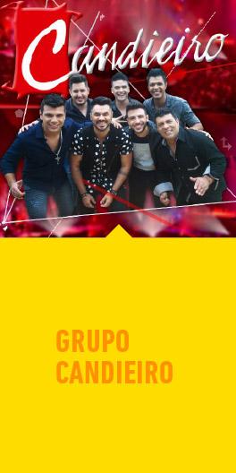 Grupo Candieiro