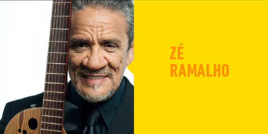 Zé Ramalho