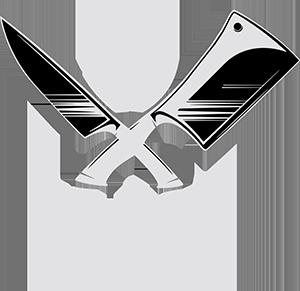 Ivs Bar en Grill