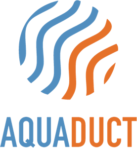 Aquaduct Plumbing and Heating