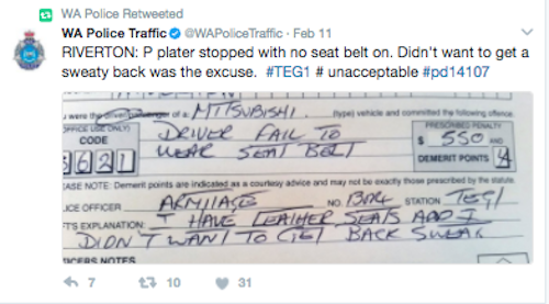 police_driving_ticket_funny_wa