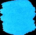 colour swatch blue