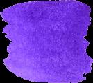 colour swatch purple