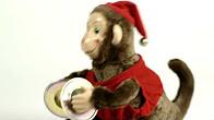 Magic Monkey