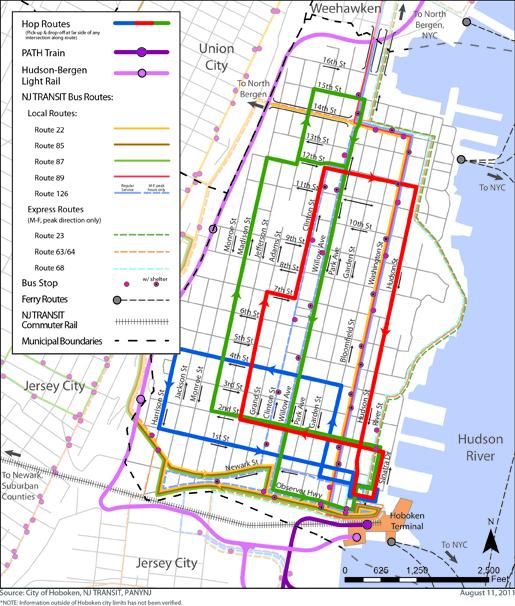 transit maps. Black Bedroom Furniture Sets. Home Design Ideas
