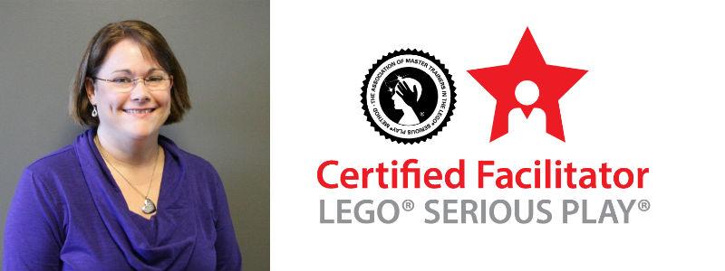 Certified Facilitator