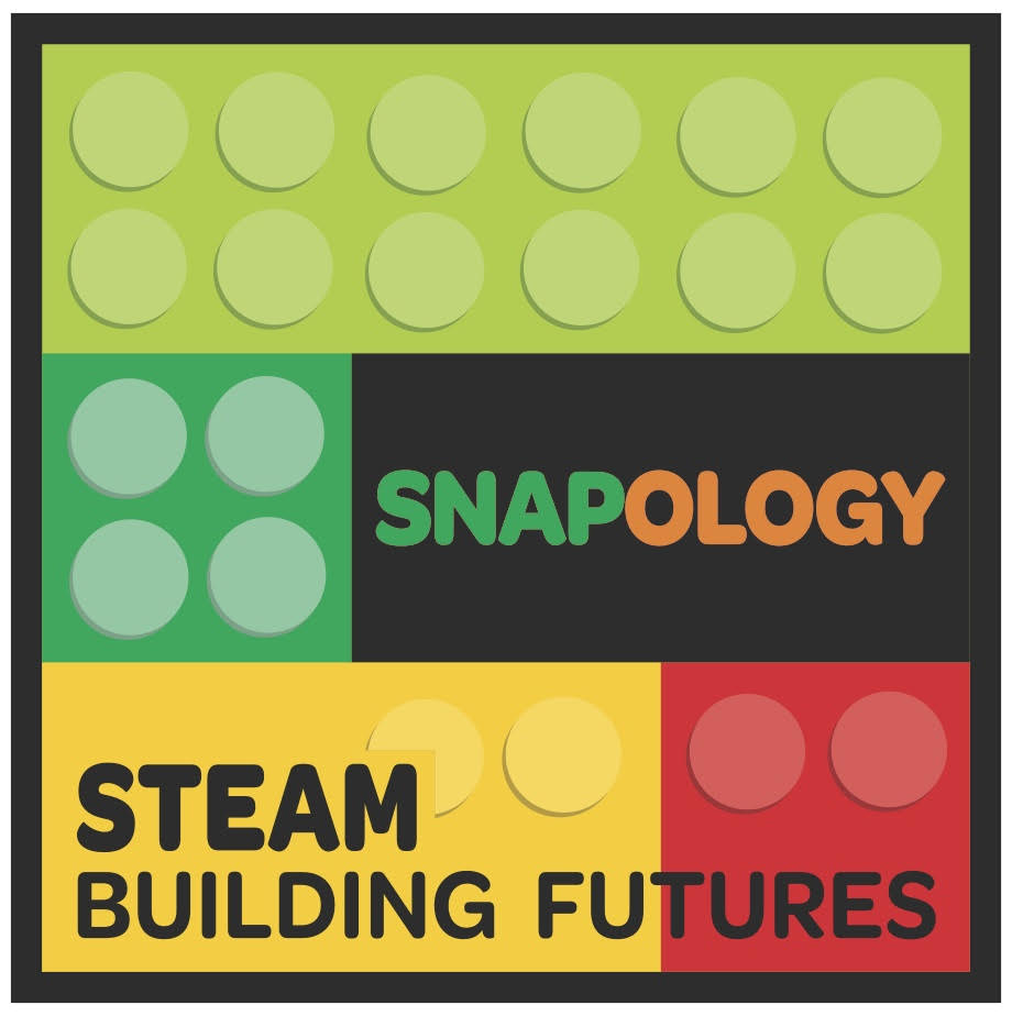 Steam Building Features
