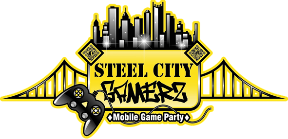 Steel City Gamerz
