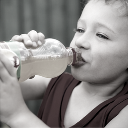 The Best and Worst Drinks for Kids' Teeth