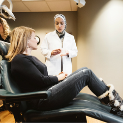 What You Need to Know About Oral Cancer Detection