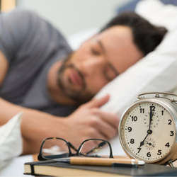 What You Need to Know About Oral Appliances for Sleep Apnea