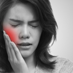 When Do You Need an Emergency Dentist?