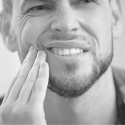 Leading Causes of Tooth Sensitivity