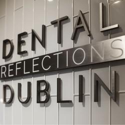 Cosmetic Dentistry Procedure Trends