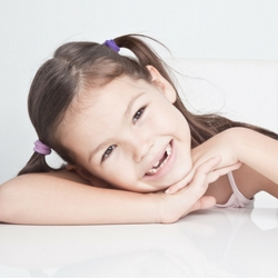 National Toothfairy Day