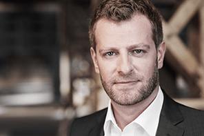 """""""Florian Schneider Rechtsanwalt Winterthur"""