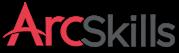 arcskills logo
