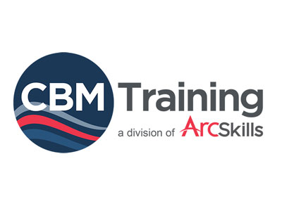 cbm training