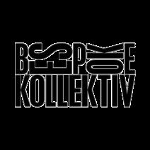 Bespoke Kollektiv Logo