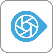 Productivity Suite Logo