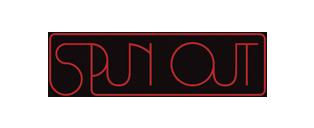 Spunout Logo