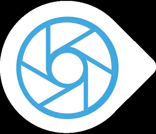 Productivity Suite Icon